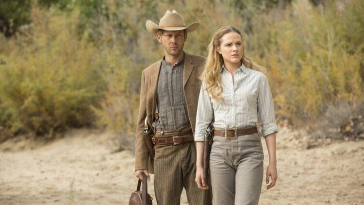 آغاز فیلمبرداری فصل سوم سریال محبوب Westworld از ماه آینده