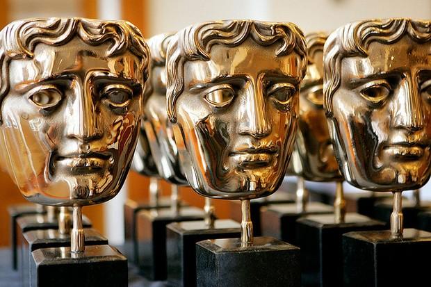 اعلام برندگان نهایی بفتا 2019؛ Roma بهترین فیلم سال شد