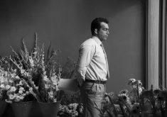 فیلم غلامرضا تختی نوروز 98 اکران خواهد شد