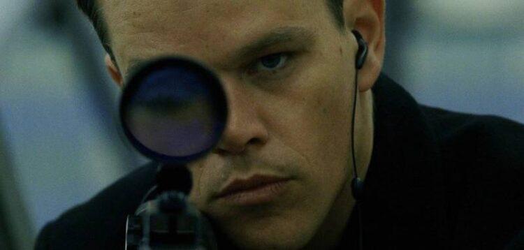 12 فیلم برتر تاریخ سینما با محوریت CIA (سازمان سیا)
