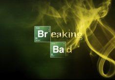 ساخت اسپین آف سریال Breaking Bad رسما تایید شد