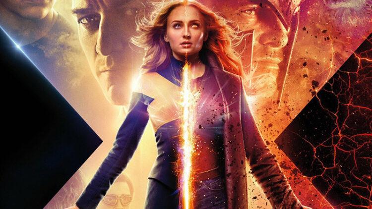 دومین تریلر فیلم Dark Phoenix منتشر شد + ویدئو
