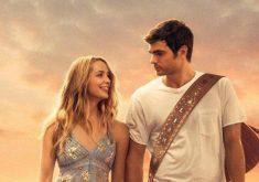 """اگر فیلم """"عشقم برای همیشه"""" (Forever My Girl) را دوست دارید این 15 فیلم را تماشا کنید"""