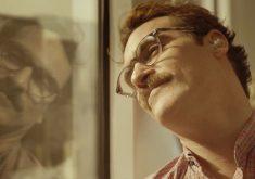 برترین فیلم های عاشقانه تاریخ سینما با موضوع عشق یک طرفه