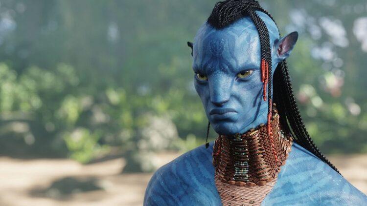 دنباله ی فیلم Avatar ساخته خواهد شد