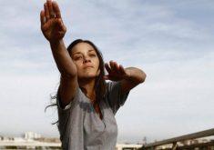 بهترین فیلم های ماریون کوتیار، ستاره زیبای سینمای هالیوود