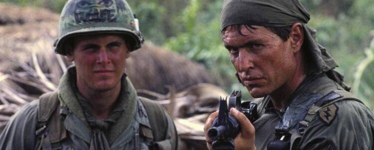 10 فیلم برتر تاریخ سینما با محوریت جنگ ویتنام