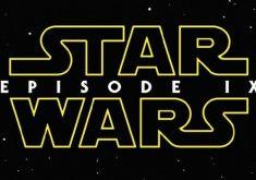 فیلمبرداری فیلم Star Wars: Episode IX به پایان رسید