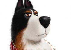 تریلر جدیدی از قسمت دوم انیمیشن The Secret Life of Pets ۲ با معرفی شخصیت روستر منتشر شد + ویدیو