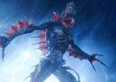 ساخت اسپین آف فیلم Aquaman با محوریت شخصیت The Trench