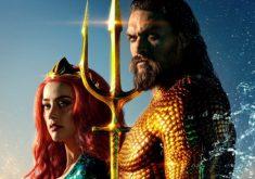 تاریخ اکران فیلم Aquaman 2 مشخص شد