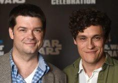 فیل لورد و کریستوفر میلر فیلم جدیدی به نام The Last Human را خواهند ساخت