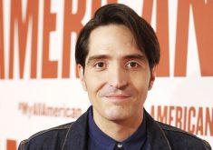 دیوید دستمالچیان به جمع بازیگران فیلم Dune اضافه شد