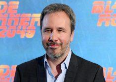 کمپانی برادران وارنر تاریخ اکران فیلم Dune، جدید ترین ساخته ی دنی ویلنوو، را اعلام کرد