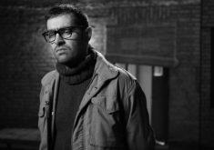 گزارش فروش هفتگی سینمای ایران: ادامه ی صدر نشینی فیلم آشغال های دوست داشتنی در دومین هفته ی اکرانش