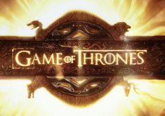 تصاویر جدیدی از فصل آخر سریال محبوب Game of Thrones منتشر شد
