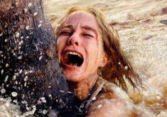12 فیلم برتر تاریخ سینما با موضوع سونامی (Tsunami)