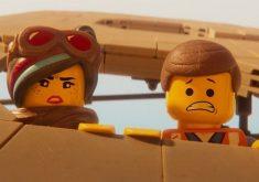 گزارش باکس آفیس آخر هفته: فیلم The Lego Movie 2 در دومین روز اکرانش صدر نشین باکس آفیس شد