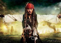 ساخت بازسازی فیلم Pirates of the Caribbean با مشکل مواجه شد