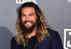 ستاره ی فیلم Aquaman، جیسون موموآ، به جمع بازیگران فیلم جدید Dune اضافه شد
