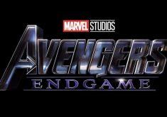پوستر شخصیت های فیلم مورد انتظار Avengers: Endgame منتشر شد
