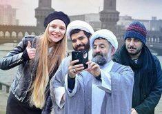 گزارش فروش هفتگی سینمای ایران: صدر نشینی فیلم پارادایس در هشتمین هفته ی اکرانش