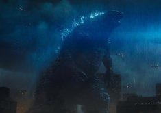 تصاویر جدیدی از فیلم مورد انتظار Godzilla: King of the Monsters منتشر شد