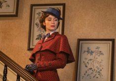 دنباله ی فیلم Mary Poppins Returns در قالب یک انیمیشن و یا لایو اکشن ساخته خواهد شد