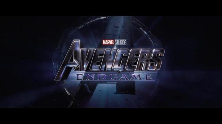 تریلر جدیدی از فیلم مورد انتظار Avengers: Endgame منتشر شد + ویدئو