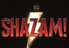 تصاویر جدیدی از فیلم مورد انتظار Shazam منتشر شد