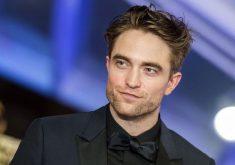 رابرت پتینسون به جمع بازیگران جدید ترین فیلم کریستوفر نولان اضافه شد