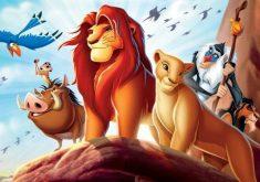 """معرفی 12 فیلم جذاب و دیدنی شبیه """"شیرشاه"""" (The Lion King)"""