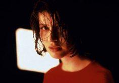 15 فیلم زیبا که بیانگر لطافت و زیبایی زنان هستند
