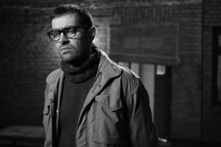 گزارش فروش هفتگی سینمای ایران: ادامه ی صدر نشینی فیلم آشغال های دوست داشتنی برای چهارمین هفته ی متوالی