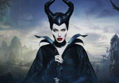 عنوان رسمی، تاریخ اکران و پوستر جدیدی از فیلم Maleficent 2 منتشر شد