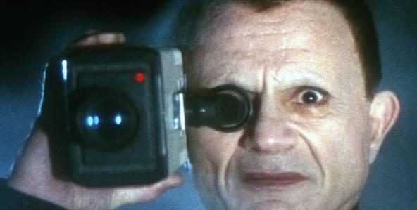 نگاهی به 10 شخصیت مرموز در فیلم های دیوید لینچ