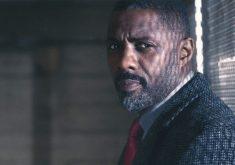 احتمال حضور ادریس البا در دنباله ی فیلم  Suicide Squad به جای ویل اسمیت