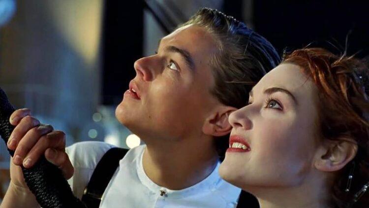 """اگر فیلم """"تایتانیک"""" (Titanic) را دوست دارید این 6 فیلم را تماشا کنید"""