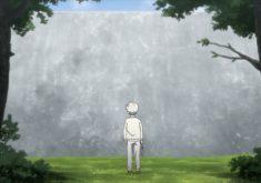 بررسی اپیزود نهم از فصل اول انیمه The Promised Neverland (ناکجاآباد موعود)