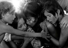 اگر فیلم رما (Roma) را دوست دارید این 15 فیلم را از دست ندهید