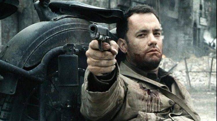 """اگر """"نجات سرباز رایان"""" را دوست دارید، این 12 فیلم را از دست ندهید"""