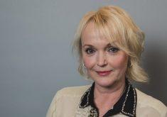 میراندا ریچاردسون به جمع بازیگران اسپین آف سریال Game of Thrones اضافه شد