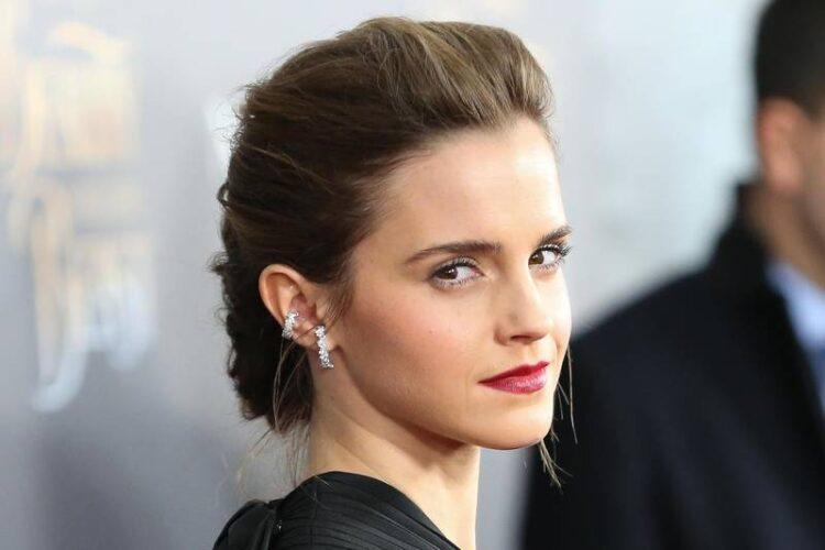 بیوگرافی کامل اما واتسون (Emma Watson) از کودکی تا به امروز