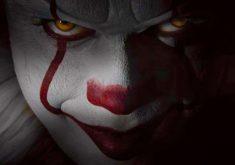 اولین تصویر رسمی از جیمز مک آووی در فیلم مورد انتظار It: Chapter 2 منتشر شد