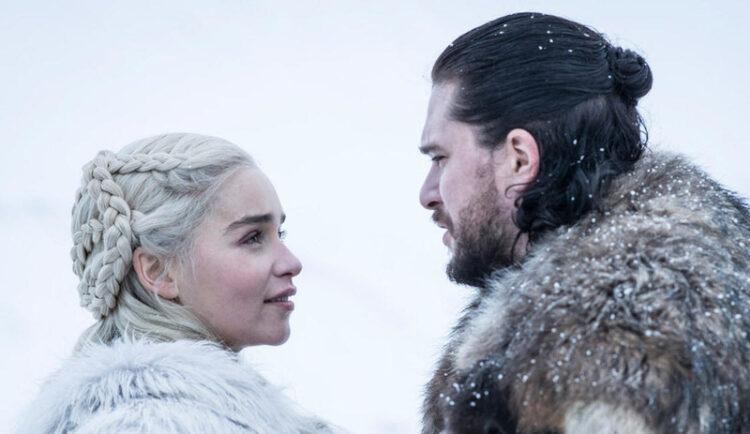 بازخورد های کاربران سراسر جهان نسبت به قسمت اول از فصل هشتم سریال Game of Thrones