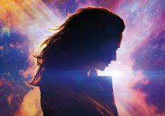 پوستر شخصیت های فیلم مورد انتظار  Dark Phoenix منتشر شد
