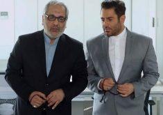 گزارش فروش هفتگی سینمای ایران: ادامه ی صدر نشینی فیلم رحمان 1400 برای دومین هفته ی متوالی