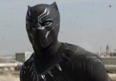 اگر فیلم پلنگ سیاه (Black Panther) را دوست دارید این 10 فیلم را تماشا کنید