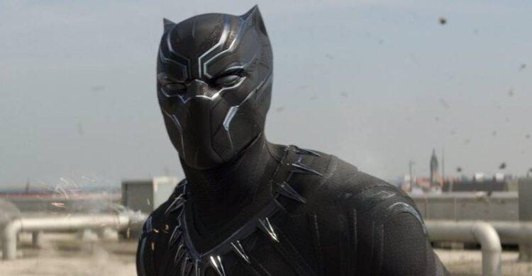 """معرفی 10 فیلم جذاب و دیدنی شبیه """"پلنگ سیاه"""" (Black Panther)"""