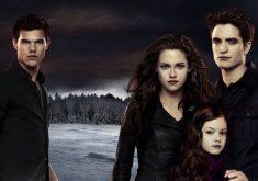 اگر فیلم گرگ و میش (Twilight) را دوست دارید این 15 فیلم را تماشا کنید